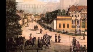 Jarzębski Canzona secunda Polska muzyka barokowa Polish Baroque Music
