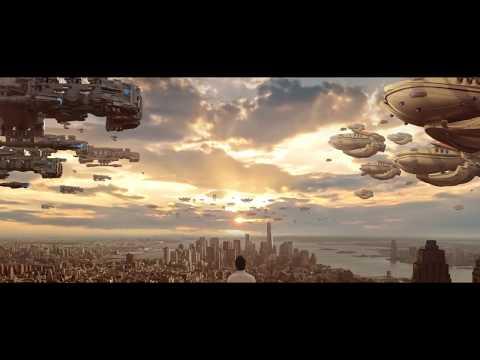¡Estamos bajo ataque! - StarCraft: Remastered