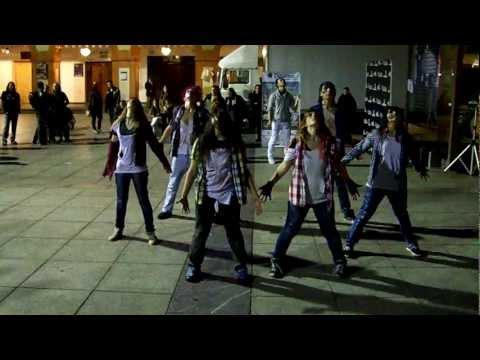 KBB Dance Group
