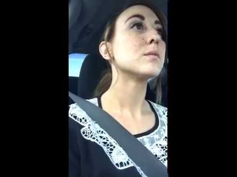 Hazel VS Kali 🔥🔥🔥 OIL WRESTLINGKaynak: YouTube · Süre: 5 dakika4 saniye