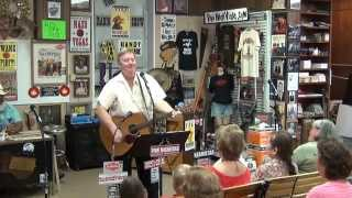 Download Johnny Counterfit SINGS Hank Williams on The