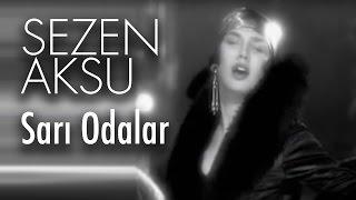 Video Sezen Aksu - Sarı Odalar (Official Video) download MP3, 3GP, MP4, WEBM, AVI, FLV Januari 2018