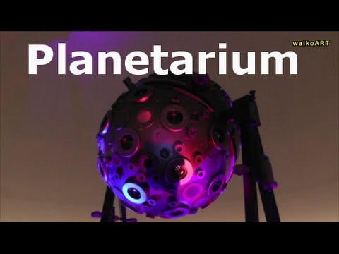 planetarium stuttgart programm