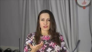 Как сохранить свежесть в отношениях от Ирины Мирошниченко