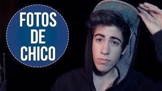 HICE CACA EN LA PLAYA!!  | Alejo Igoa