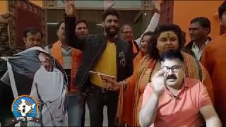 ಮತಾಂಧ ಶಕ್ತಿಗಳು ಅಟ್ಟಹಾಸ ಗೈಯ್ಯುತ್ತಿದ್ದಾರೆ ಎಚ್ಚರಿಕೆ | Namma dhwani | mahendra kumar | social activist