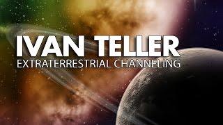 pleiadian galactic predictions 2017
