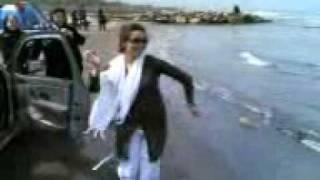 Waheed achakzai song