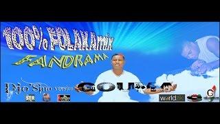FANDRAMA _ 100% FOLAKAMiX version DJO'SINO