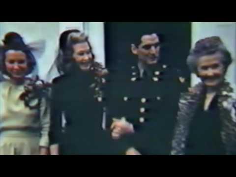 Heidrich Family - Part I