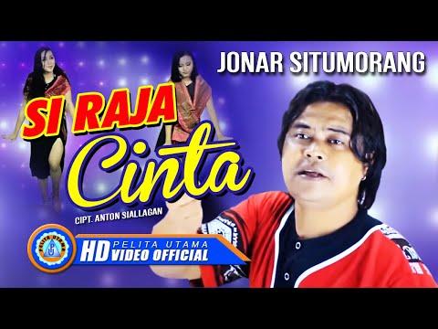 Jonar Situmorang - SI RAJA CINTA ( Official Music Video ) [HD]