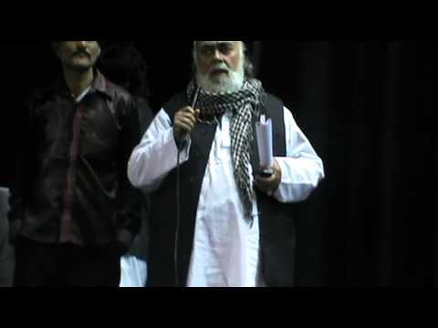 Darama Directed By Sm Rashid
