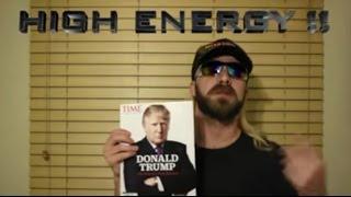 Trump Fan Music Videos Going Viral