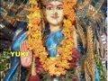 राधा की पायल छम छम बाजे | Radha Ki Payal Chham Chham Baaje | Hindi Shyam Bhajan | Nand Kishor Sharma