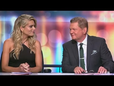 Erin Molan addresses Anthony Bell infidelity allegations