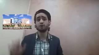 ليه قطر بتحقد على افتتاح اكبر قاعده عسكرية في الشرق الاوسط - صحيفة صدى الالكترونية