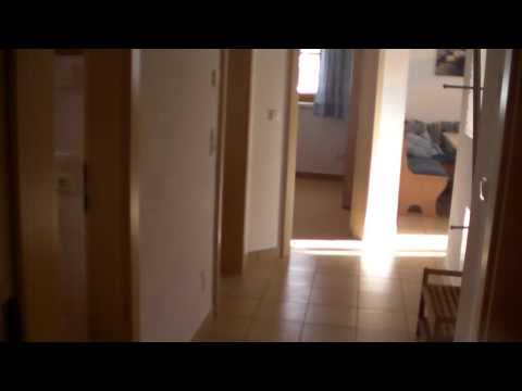 Appartement 2.MP4