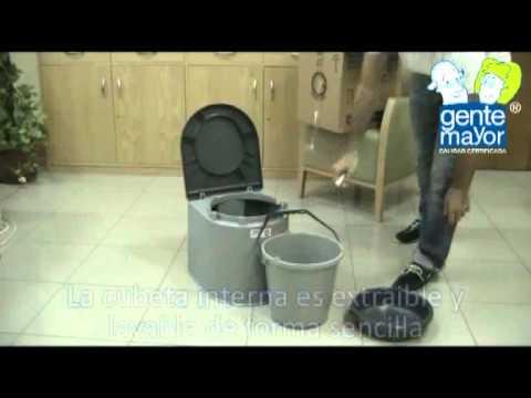 Liquido wc quimico leroy merlin buzzpls com - Bomba trituradora bano ...