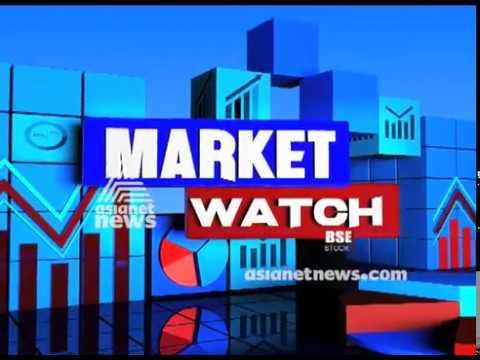 Latest Stock Market Analysis | Market Watch 22 July 2018