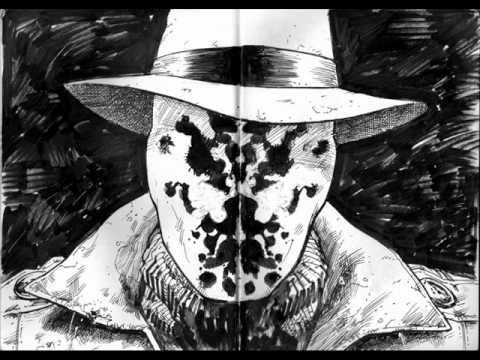 Modestep - Exile (Rorschach Remix)