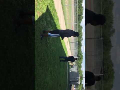 La Joya High School Angel vs Miguel