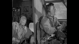 The North Star Free Full Movie 1943 War Film
