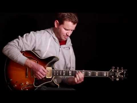 "James Muller ""Adelaide"" (Guitar solo - cover)"