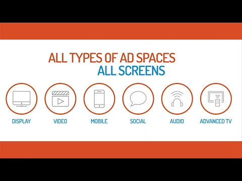 What is programmatic advertising? Mp3