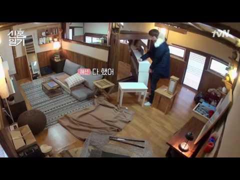 Koo Hye Sun คูฮเยซอน โพสต์เตรียมลาไกลไปอังกฤษ @Entertainment Day 4Feb20 from YouTube · Duration:  1 minutes 43 seconds