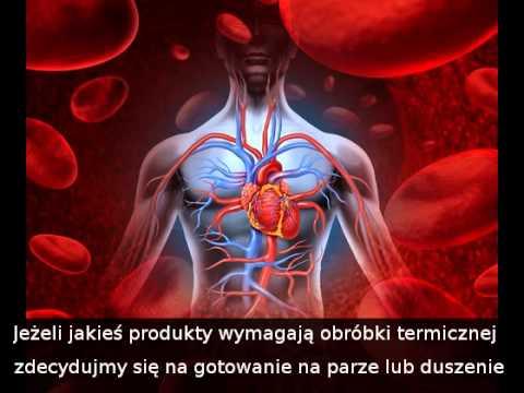 Detoxionis efektami