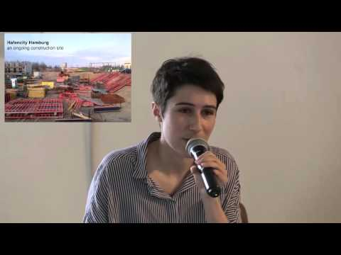 Draft conference Bombay, June 6, 2015 | Alice Peragine