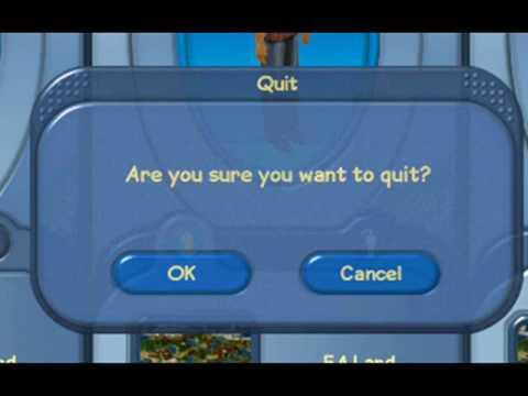 Good Bye The Sims Online (TSO)/ EA-Land