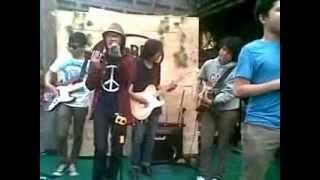 Gambar cover JUICY LUICY ft BISMA KARISMA - MENGERTI CINTA
