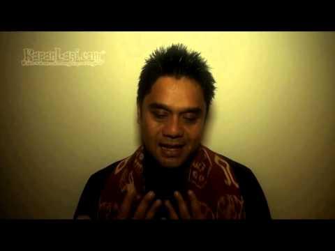 Dwiki Dharmawan Kesulitan Aransemen Lagu