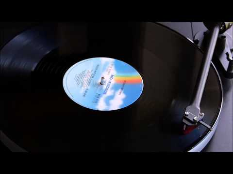 Bobby Brown - Rock Wit'cha (Extended Version) Vinyl