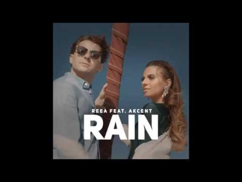 Rain.....reea feat akcent
