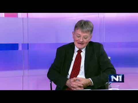 Dobronić objašnjava 2019 presudu za franak