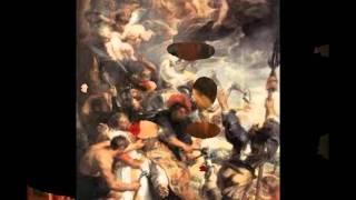 Peter Paulus Rubens