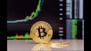 Bitcoin Price Recovery, $40,000 Price Prediction, Blocked US Users, G20 Crypto News & ETC Atlantis