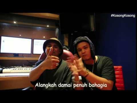 Lagu Raya - Warna Warni Aidilfitri 2015