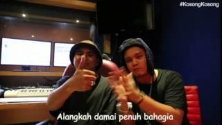 Video Lagu Raya - Warna Warni Aidilfitri 2015 download MP3, 3GP, MP4, WEBM, AVI, FLV Juli 2018