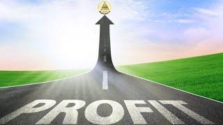 Обзор рынка форекс 19.10.2020 #форекс #трейдинг #прогноз
