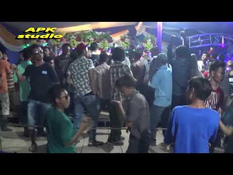 Geleng lagi bersama KDJ AGUS,,FRANS & DJ Mukti ot STS,,live simpang tungkal