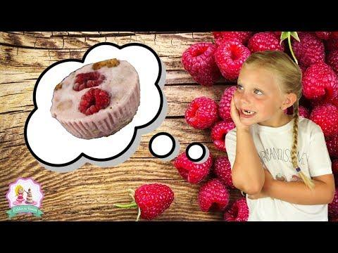 ♡•-recette-glaces-tartelettes-|-facile-et-rapide-•♡