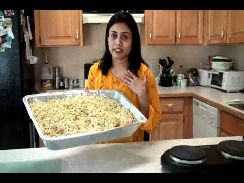 Roasted Indian Snacks - Spicy puffed rice, Poha chivda, Ceral chevda, Spicy Puffed Sorghum