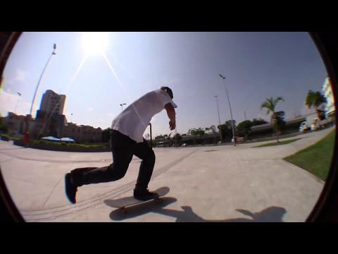 Leo Fonseca - Fearless