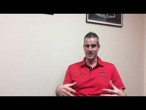 Check your turkey's (kids) | Offer Madison Chiropractor