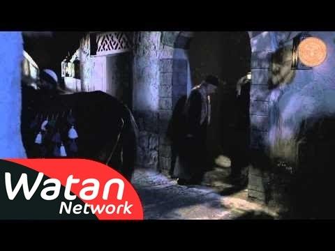 مسلسل الغربال 2 ـ الحلقة 29 التاسعة والعشرون كاملة HD | Ghorbal