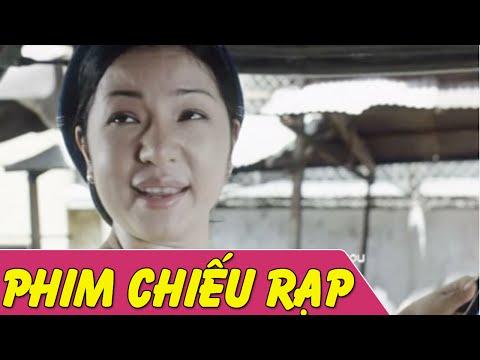 Phim Hài Việt Nam Chiếu Rạp | Lấy Vợ Sài Gòn Full HD | Hai Lúa , Thúy Nga