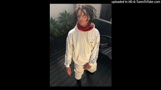FREE Trippie Redd X Lil Uzi Type Beat (Prod.Moss)